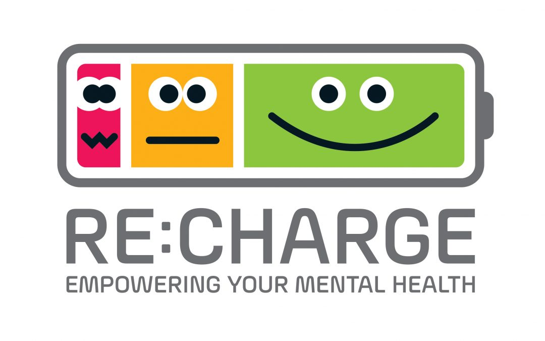 ReCharge Campaign